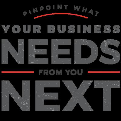 Business-Needs