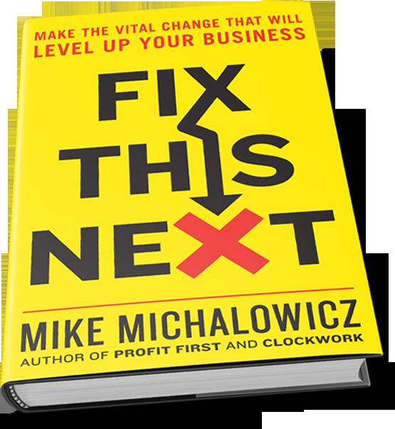 Fix-This-Next-Book